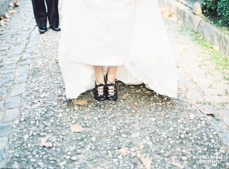 raleigh-north-carolina-wedding-photography-all-saints-chapel-21.jpg