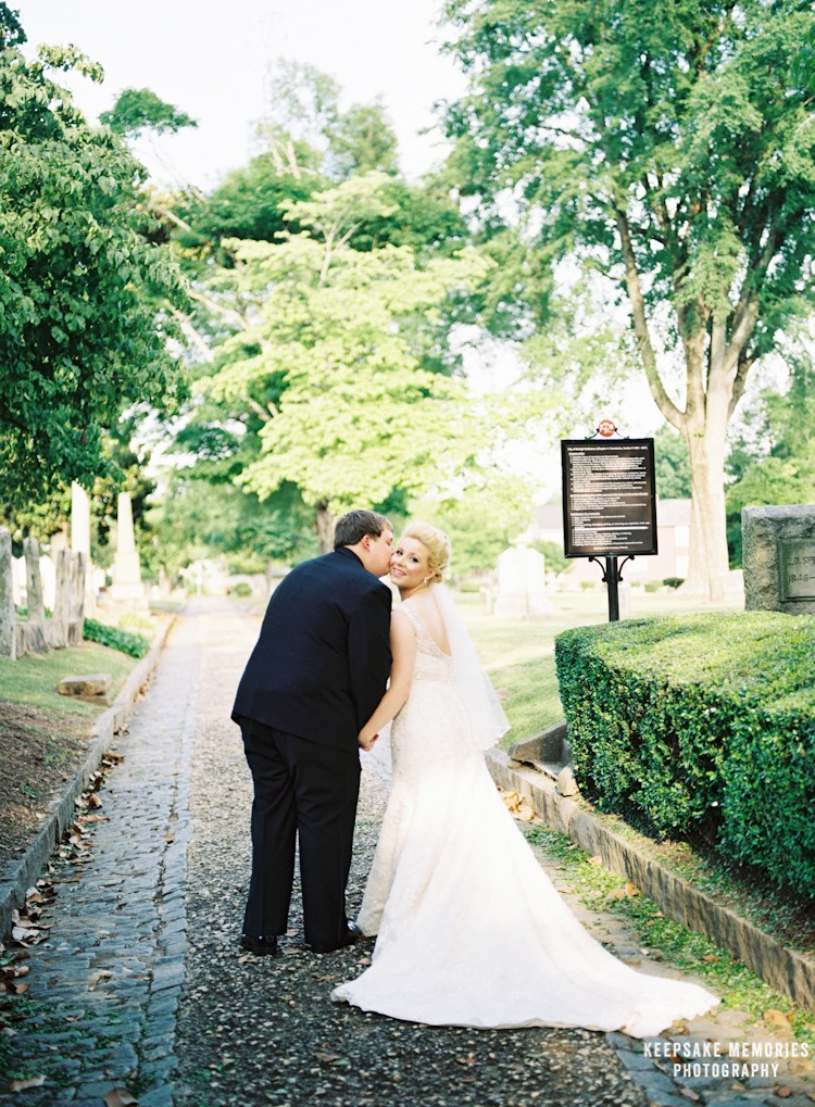 raleigh-north-carolina-wedding-photography-all-saints-chapel-22.jpg