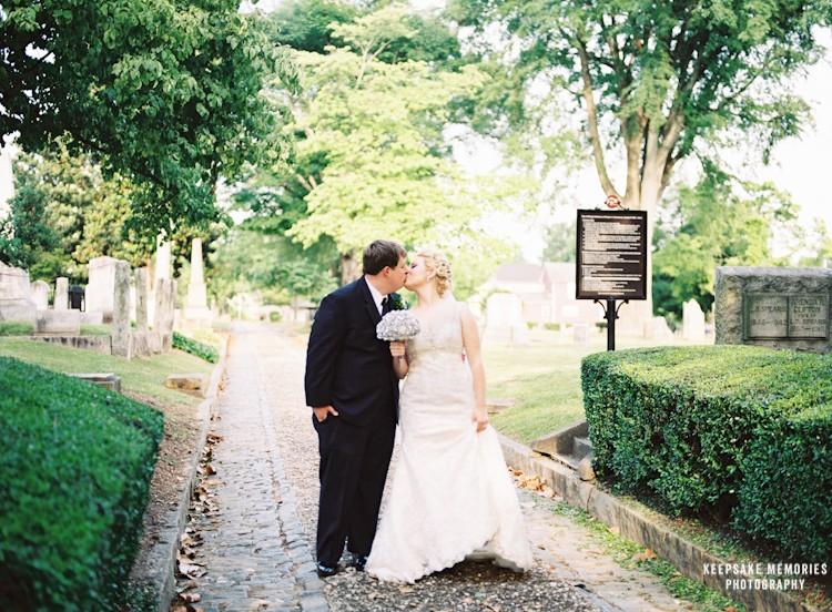 raleigh-north-carolina-wedding-photography-all-saints-chapel-25.jpg