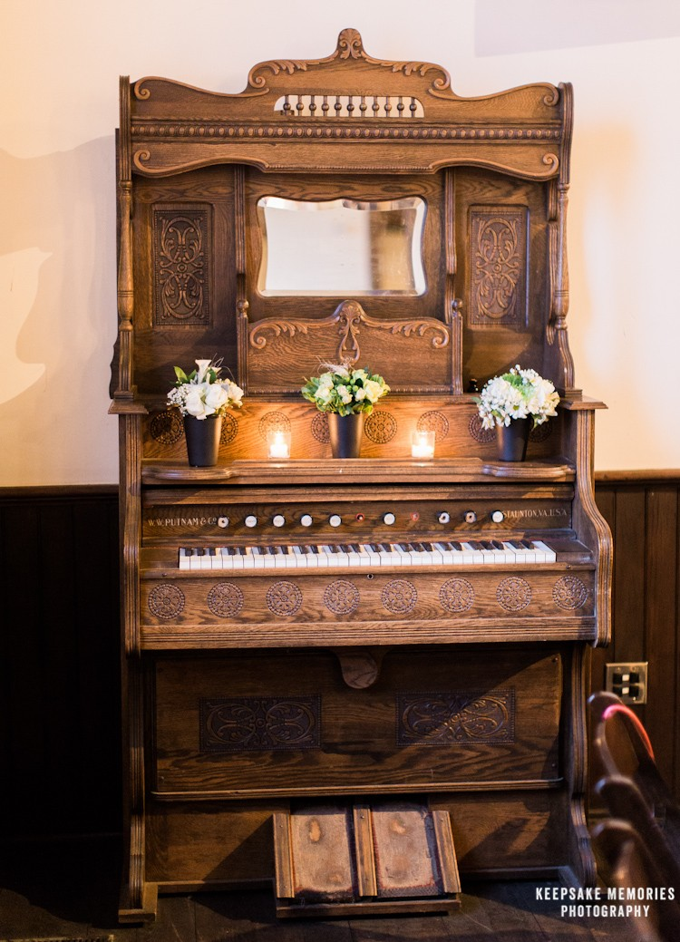raleigh-north-carolina-wedding-photography-all-saints-chapel-27.jpg