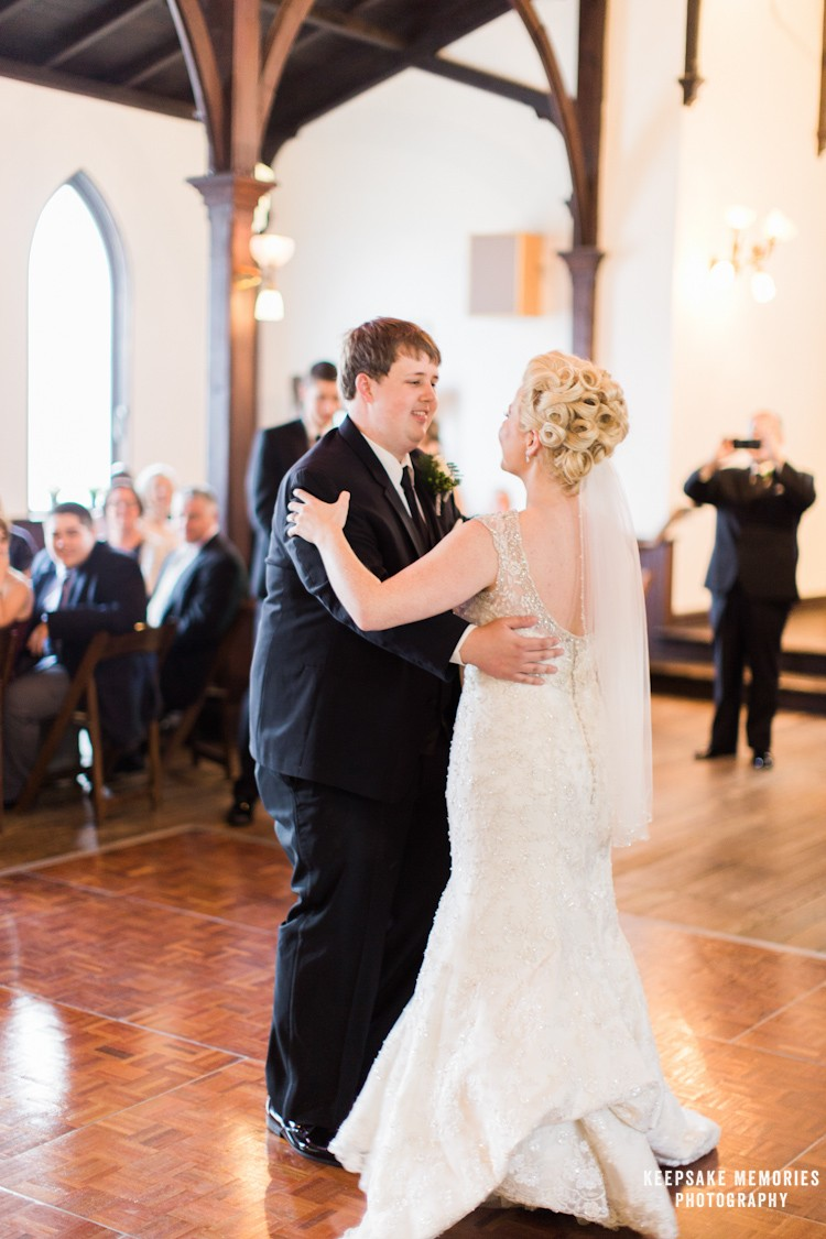 raleigh-north-carolina-wedding-photography-all-saints-chapel-30.jpg