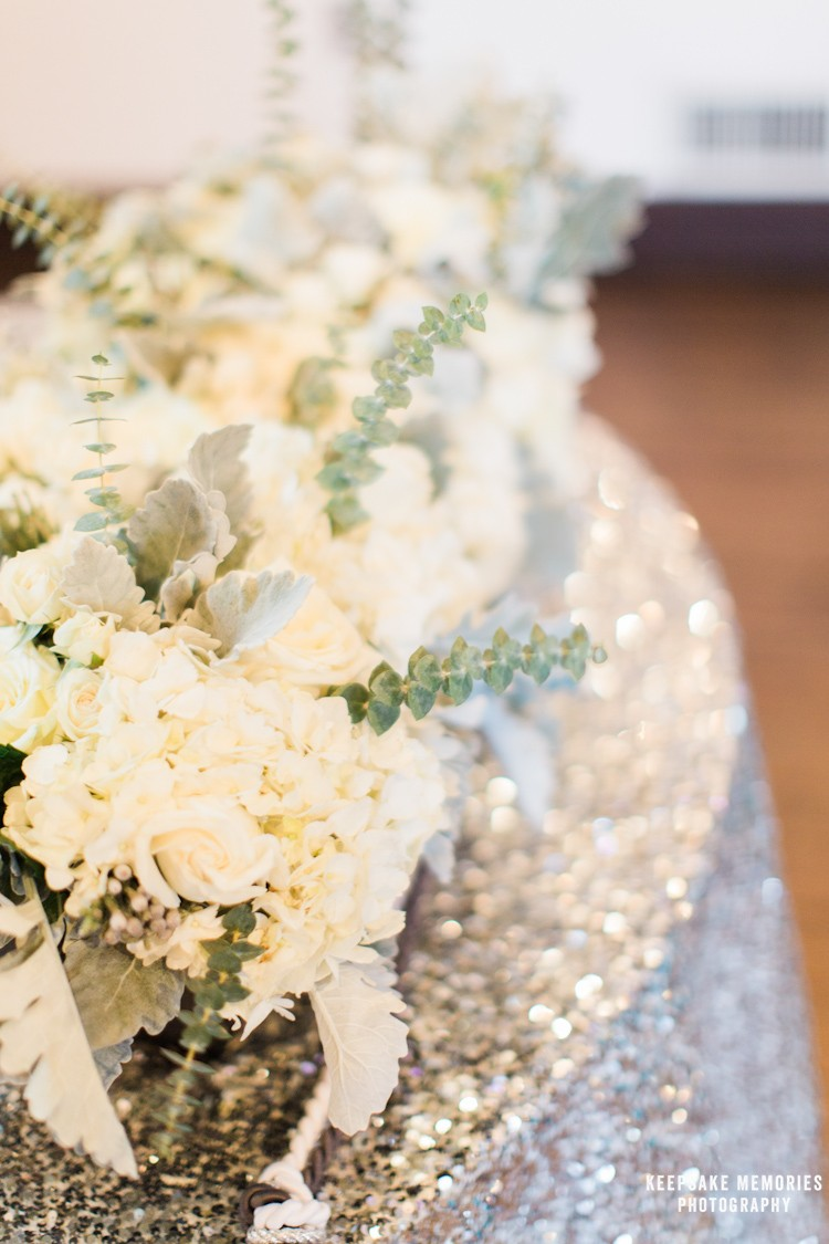 raleigh-north-carolina-wedding-photography-all-saints-chapel-32.jpg