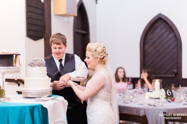 raleigh-north-carolina-wedding-photography-all-saints-chapel-35.jpg