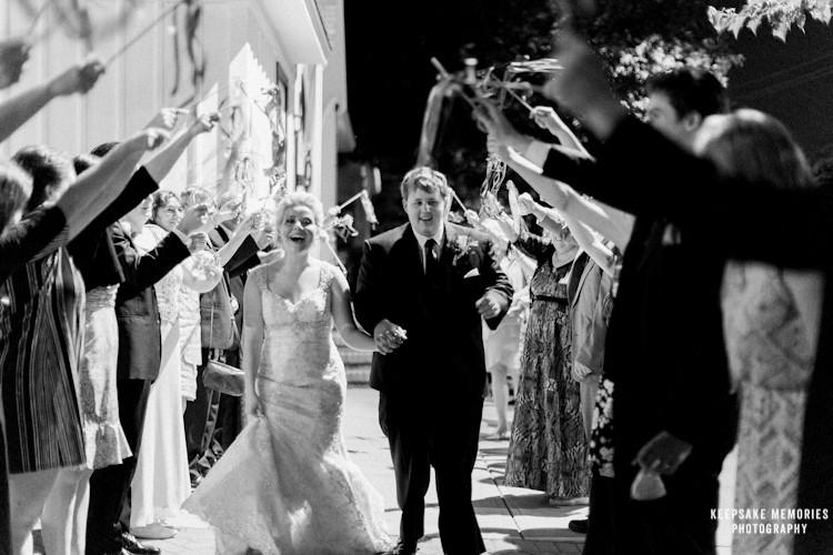 raleigh-north-carolina-wedding-photography-all-saints-chapel-36.jpg