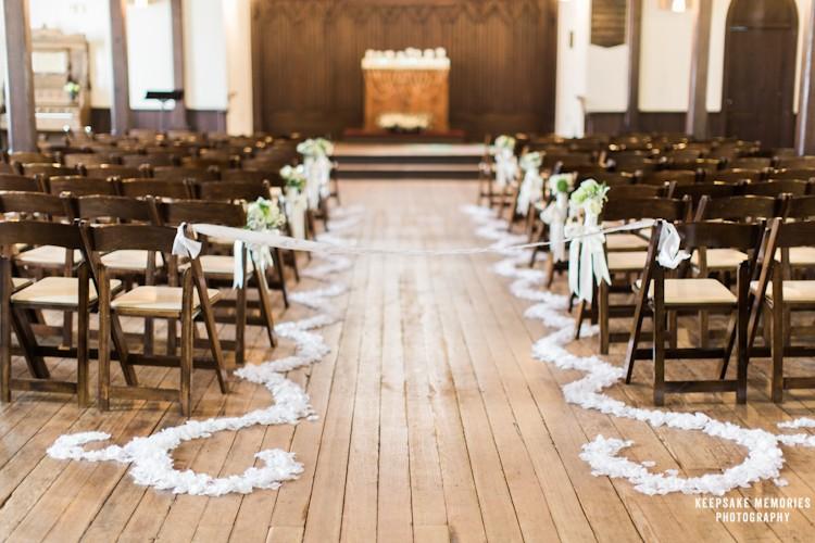 raleigh-north-carolina-wedding-photography-all-saints-chapel-4.jpg