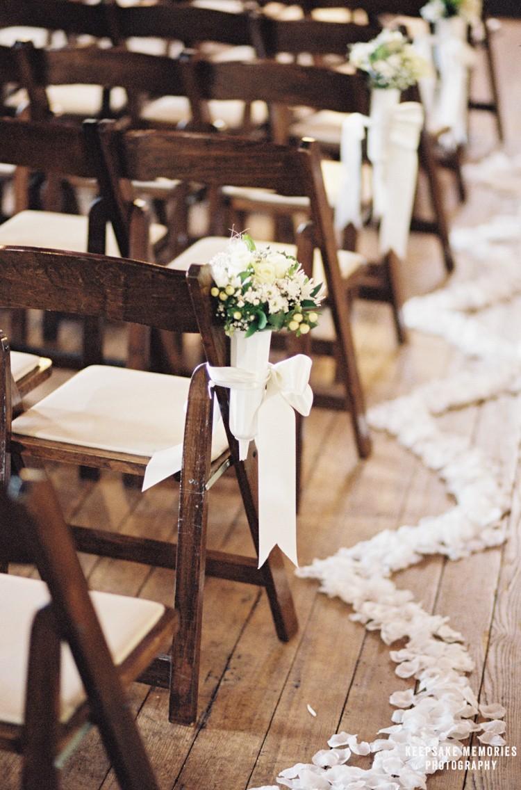 raleigh-north-carolina-wedding-photography-all-saints-chapel-5.jpg