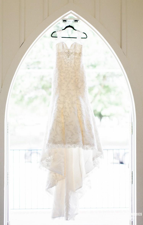 raleigh-north-carolina-wedding-photography-all-saints-chapel-6.jpg