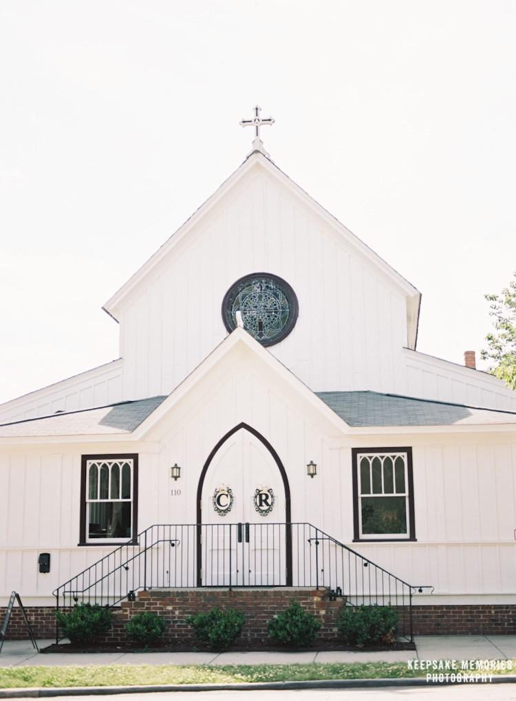 raleigh-north-carolina-wedding-photography-all-saints-chapel.jpg