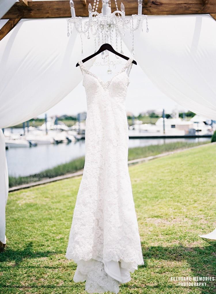 figure-eight-island-yacht-club-nc-wedding-photographers-2.jpg