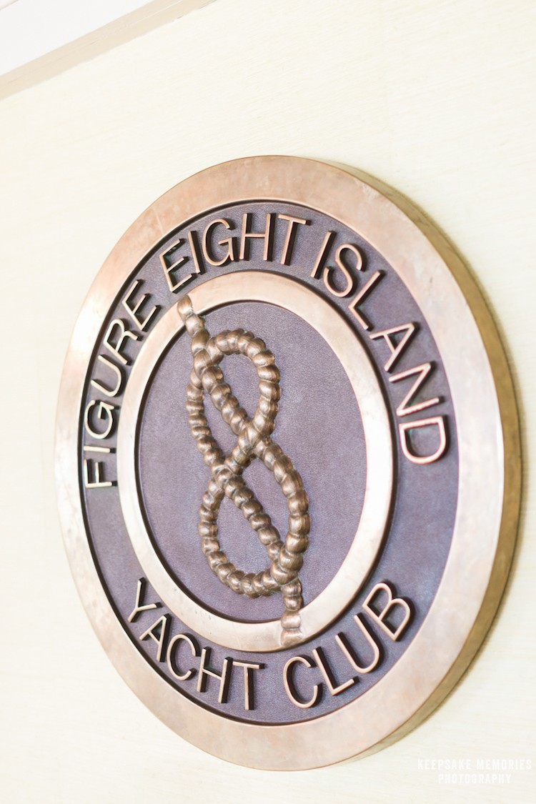 figure-eight-island-yacht-club-nc-wedding-photographers-21.jpg