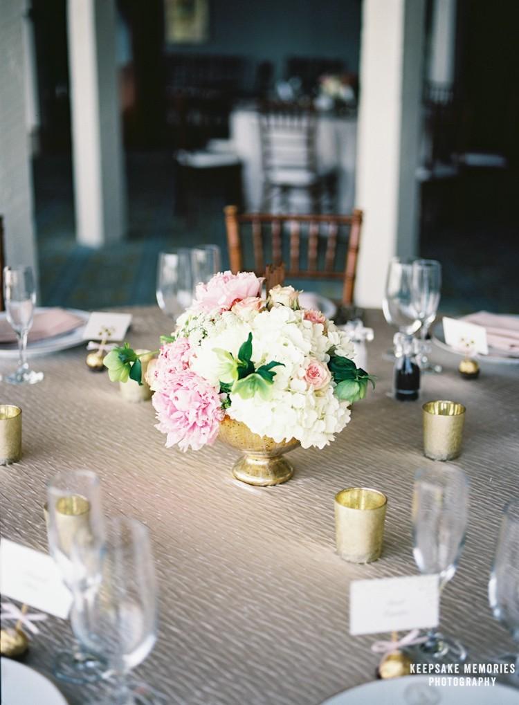 figure-eight-island-yacht-club-nc-wedding-photographers-24.jpg