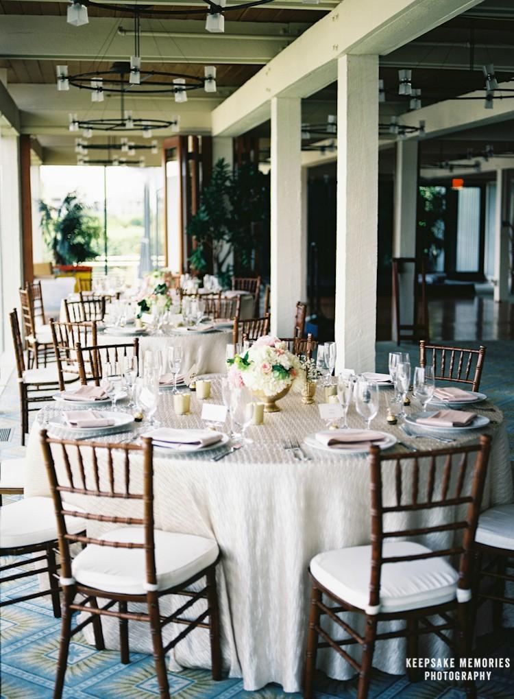 figure-eight-island-yacht-club-nc-wedding-photographers-25.jpg