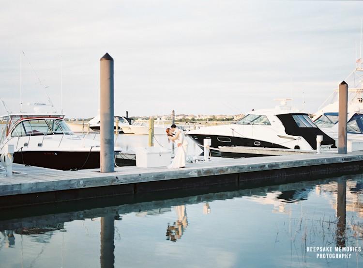 figure-eight-island-yacht-club-nc-wedding-photographers-27.jpg