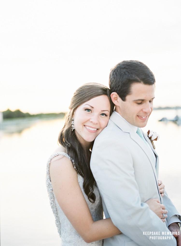 figure-eight-island-yacht-club-nc-wedding-photographers-28.jpg