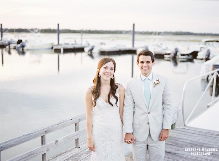 figure-eight-island-yacht-club-nc-wedding-photographers-29.jpg