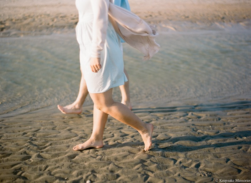north-topsail-island-nc-engagement-photographers-11.jpg