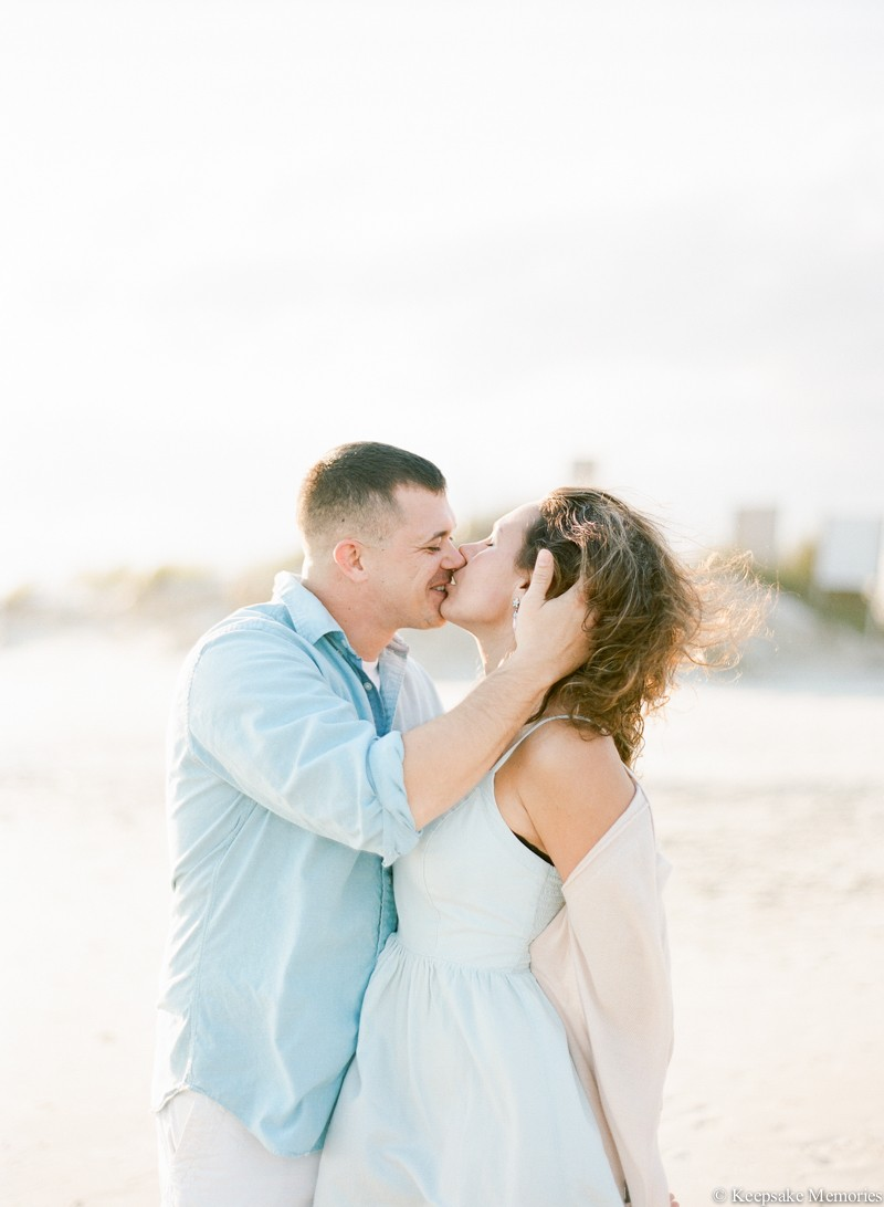 north-topsail-island-nc-engagement-photographers-4.jpg