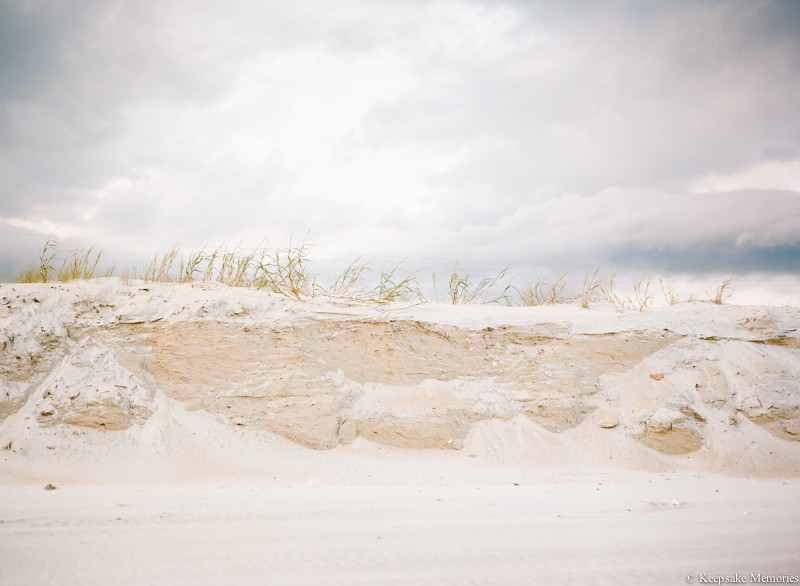 north-topsail-island-nc-engagement-photographers-5.jpg