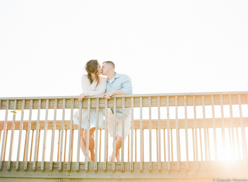 north-topsail-island-nc-engagement-photographers-7.jpg
