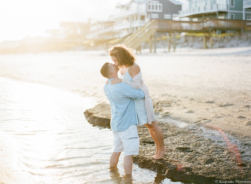 north-topsail-island-nc-engagement-photographers-8.jpg