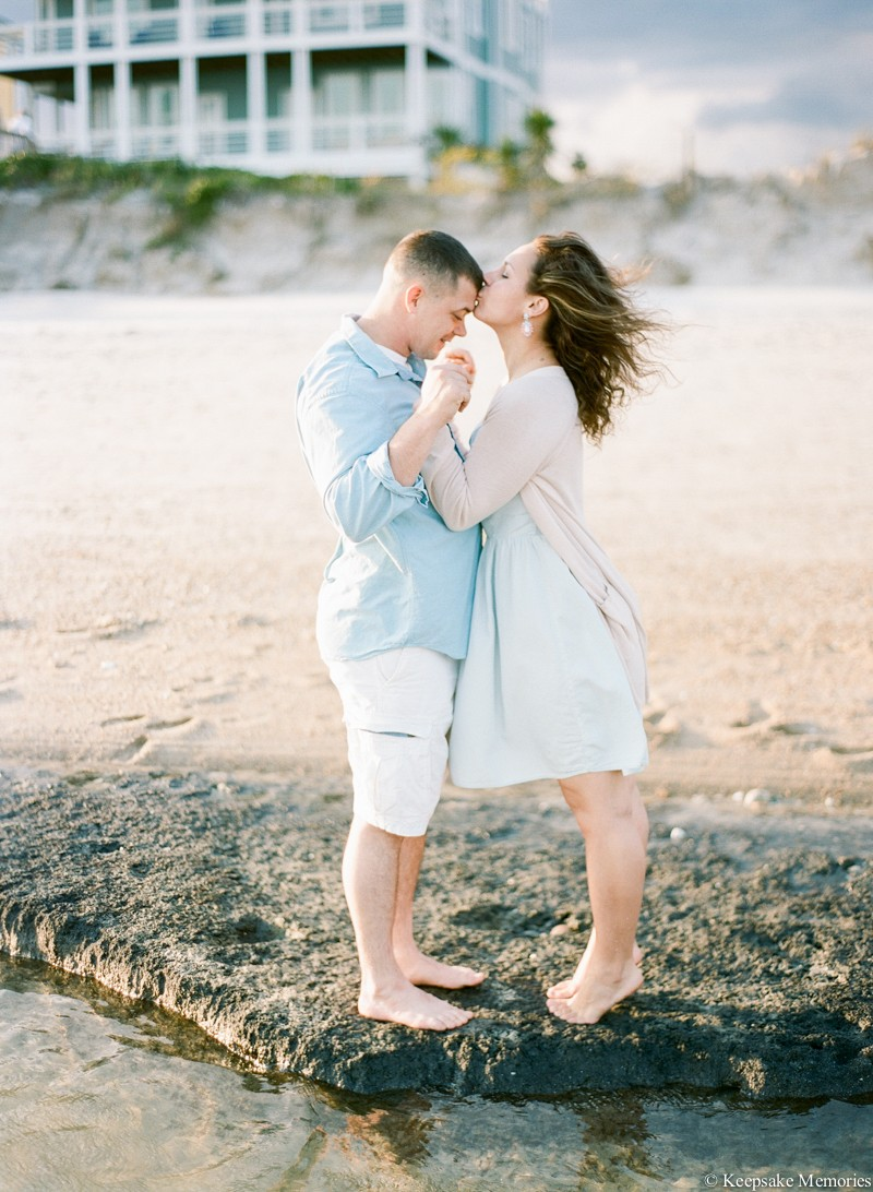 north-topsail-island-nc-engagement-photographers-9.jpg