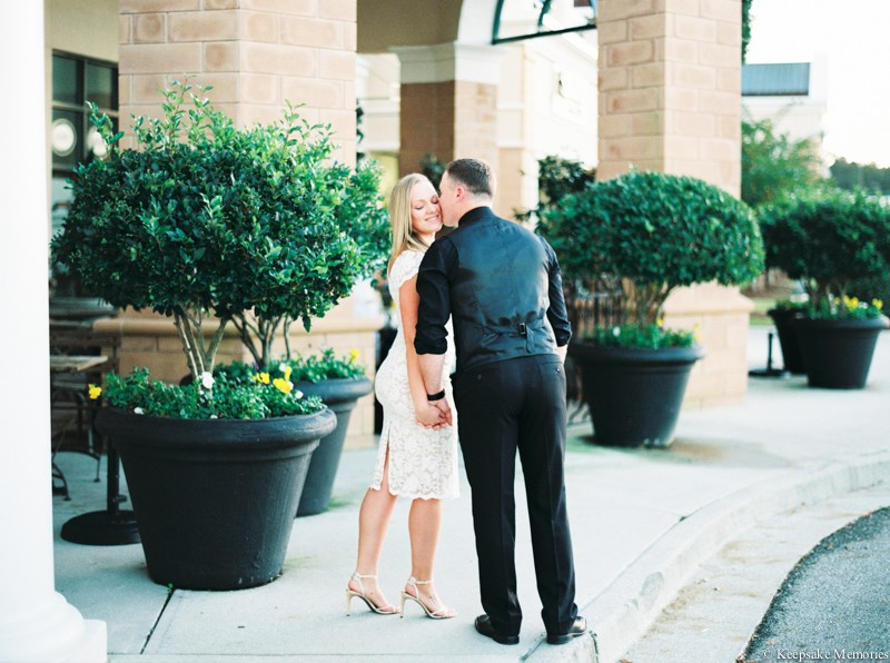 wilmington-north-carolina-arboretum-wedding-photographers-14.jpg