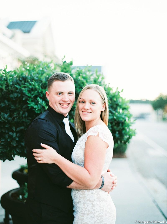wilmington-north-carolina-arboretum-wedding-photographers-15.jpg