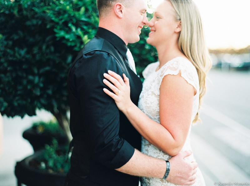 wilmington-north-carolina-arboretum-wedding-photographers-16.jpg