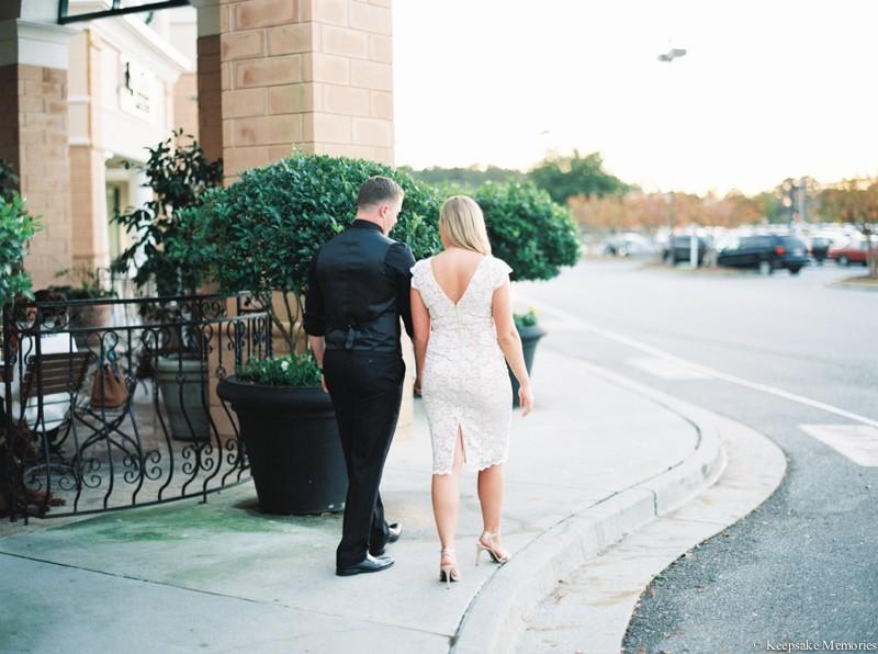 wilmington-north-carolina-arboretum-wedding-photographers-17.jpg