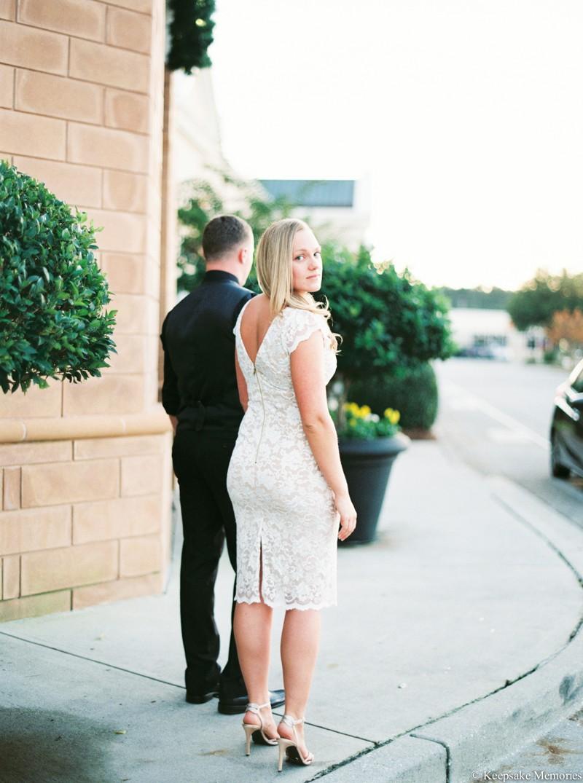 wilmington-north-carolina-arboretum-wedding-photographers-18.jpg