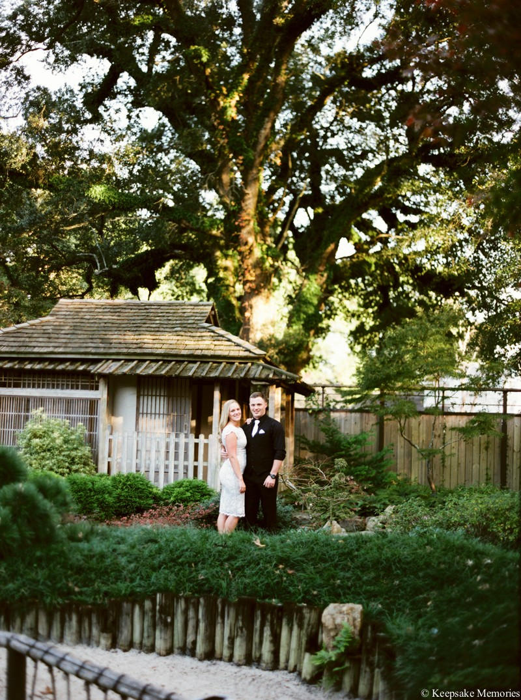 wilmington-north-carolina-arboretum-wedding-photographers-2.jpg
