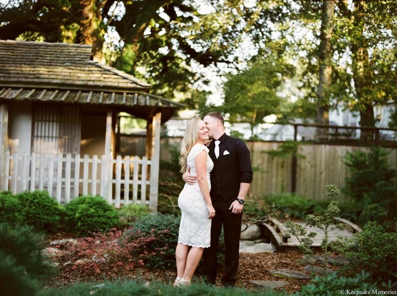 wilmington-north-carolina-arboretum-wedding-photographers-3.jpg