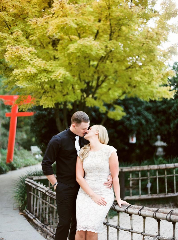 wilmington-north-carolina-arboretum-wedding-photographers-4.jpg