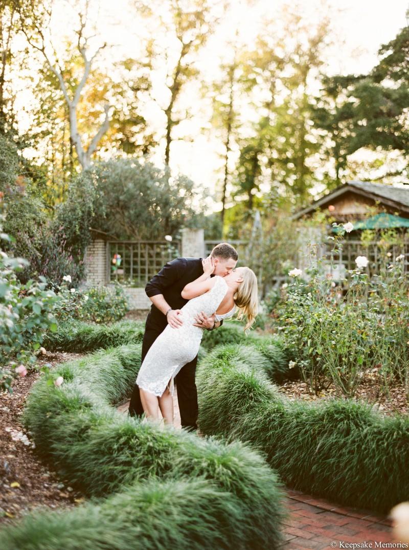 wilmington-north-carolina-arboretum-wedding-photographers-5.jpg