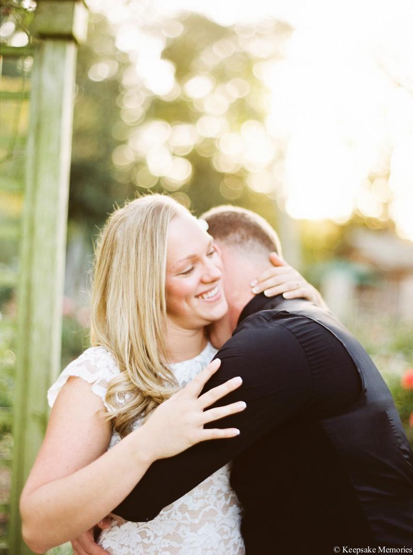 wilmington-north-carolina-arboretum-wedding-photographers-7.jpg
