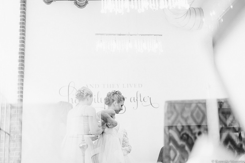 cotton-room-durham-north-carolina-wedding-photos-6.jpg