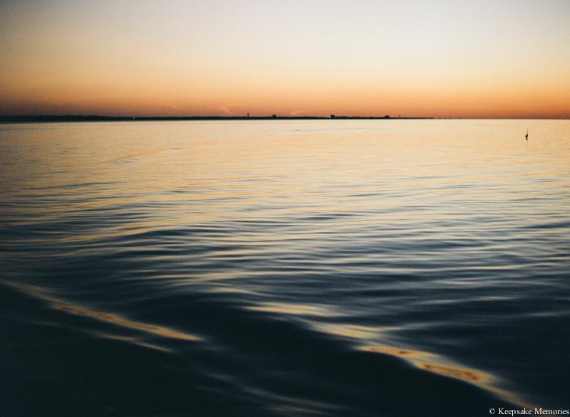 morehead-city-north-carolina-sunset-engagement-photographers-22.jpg