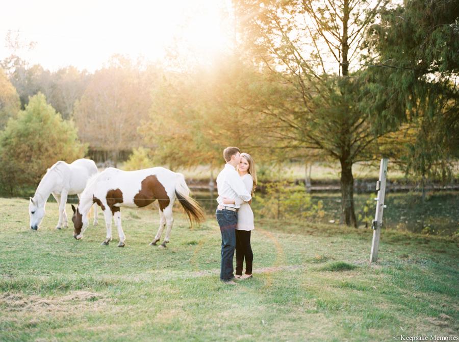 goldsboro-north-carolina-farm-engagement-photos-15.jpg