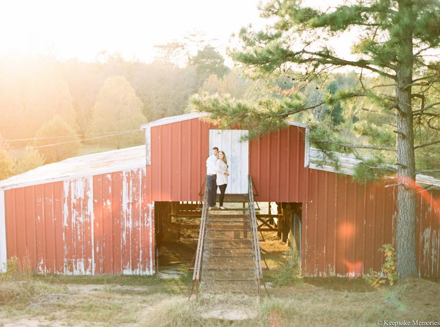goldsboro-north-carolina-farm-engagement-photos-16.jpg