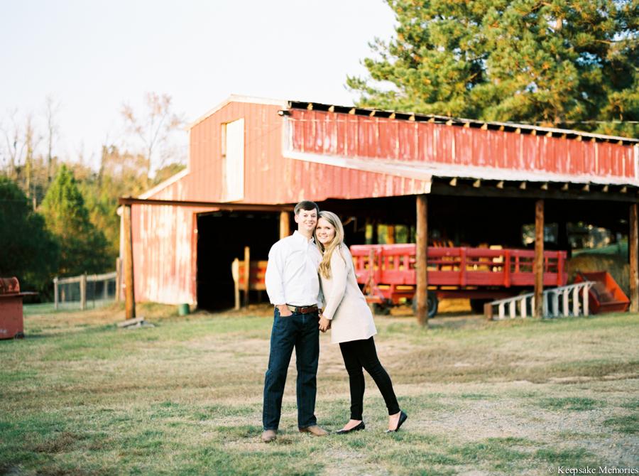 goldsboro-north-carolina-farm-engagement-photos-18.jpg