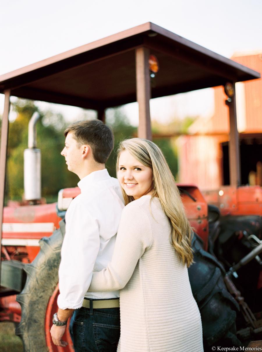goldsboro-north-carolina-farm-engagement-photos-20.jpg