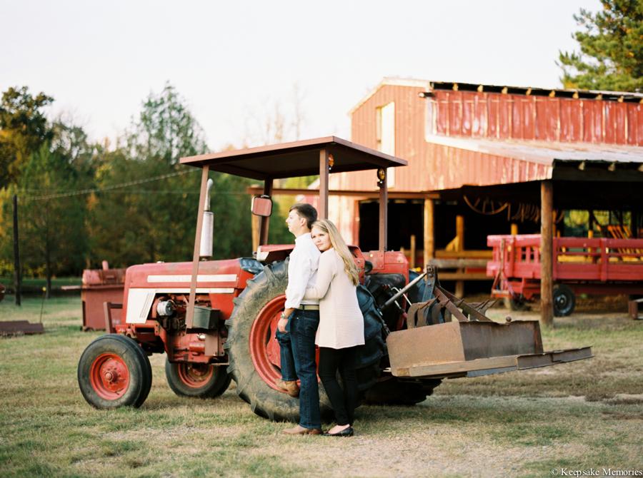 goldsboro-north-carolina-farm-engagement-photos-21.jpg