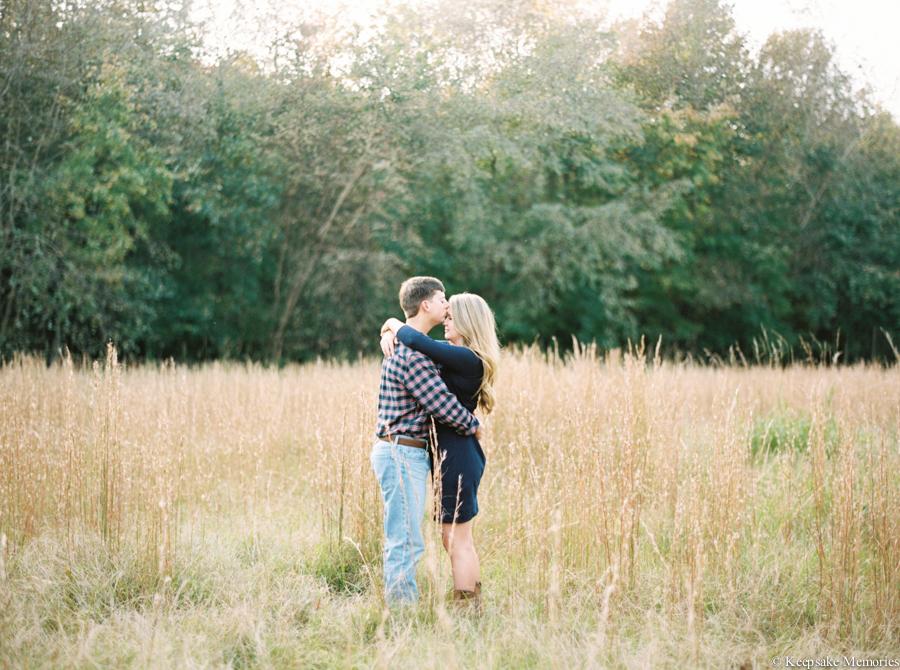 goldsboro-north-carolina-farm-engagement-photos-3.jpg