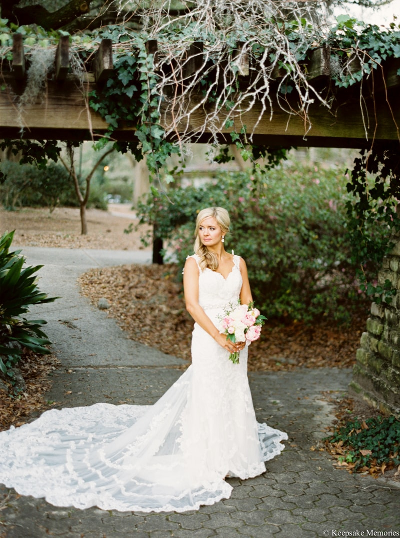 bellamy-mansion-wilmington-nc-wedding-photography-11-min.jpg
