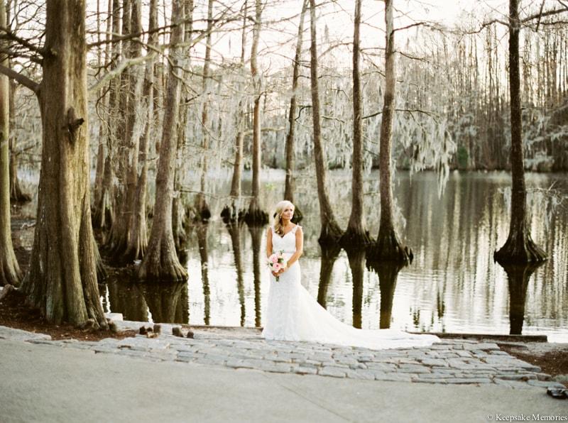 bellamy-mansion-wilmington-nc-wedding-photography-13-min.jpg