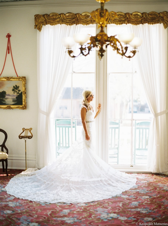 bellamy-mansion-wilmington-nc-wedding-photography-3-min.jpg