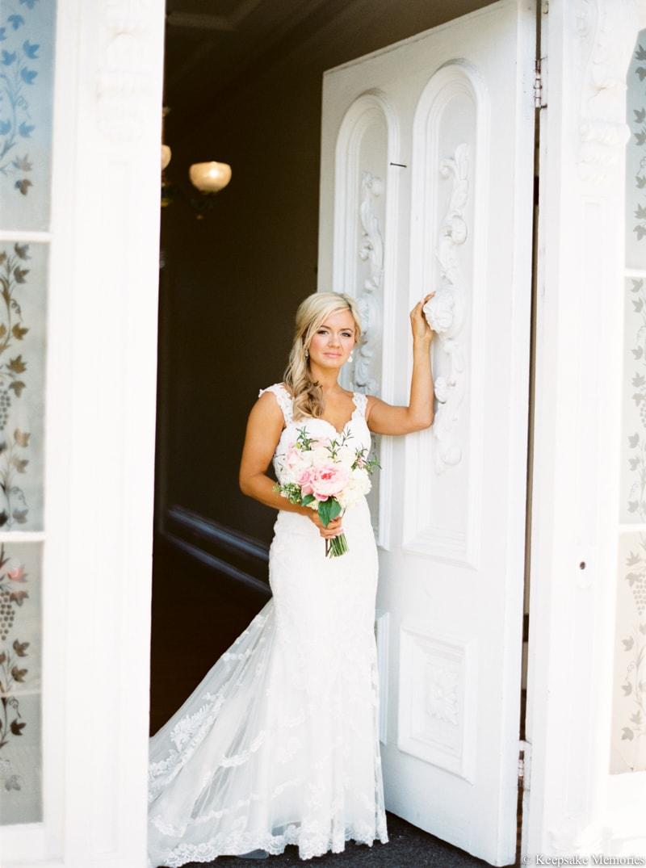 bellamy-mansion-wilmington-nc-wedding-photography-8-min-1.jpg