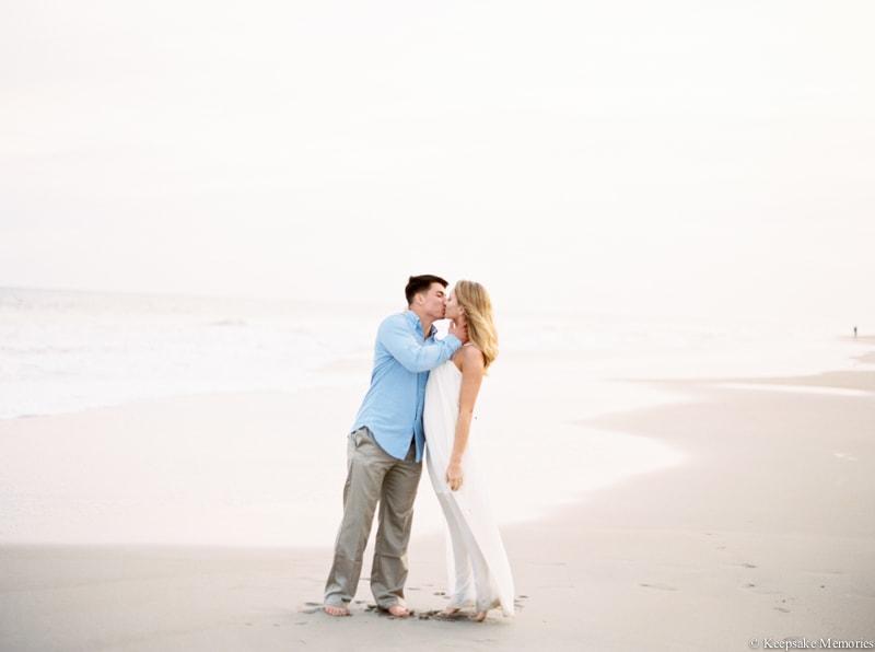 north-carolina-beach-engagement-photographers-3-min.jpg