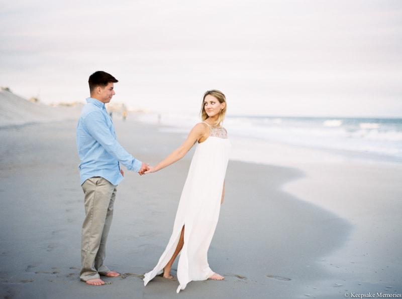 north-carolina-beach-engagement-photographers-5-min.jpg