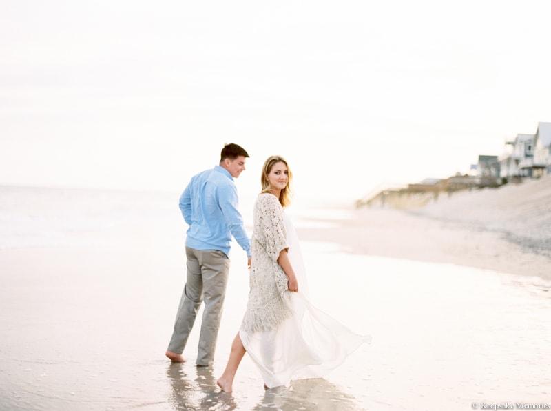 north-carolina-beach-engagement-photographers-8-min.jpg